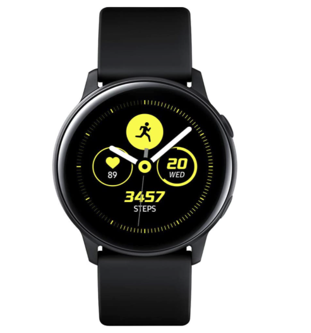 Samsung Watch Active 4 – What to expect?