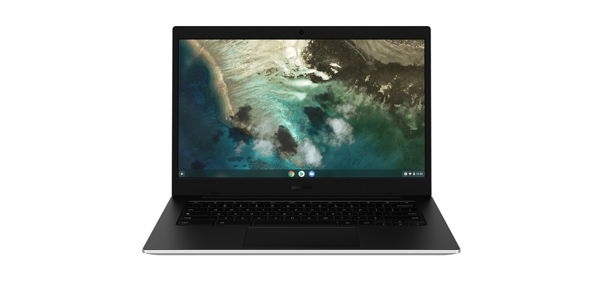 Samsung Galaxy Chromebook Go – Specification And Features