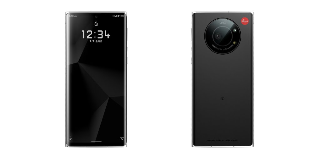 Leitz Phone 1 – What's The Pricing?