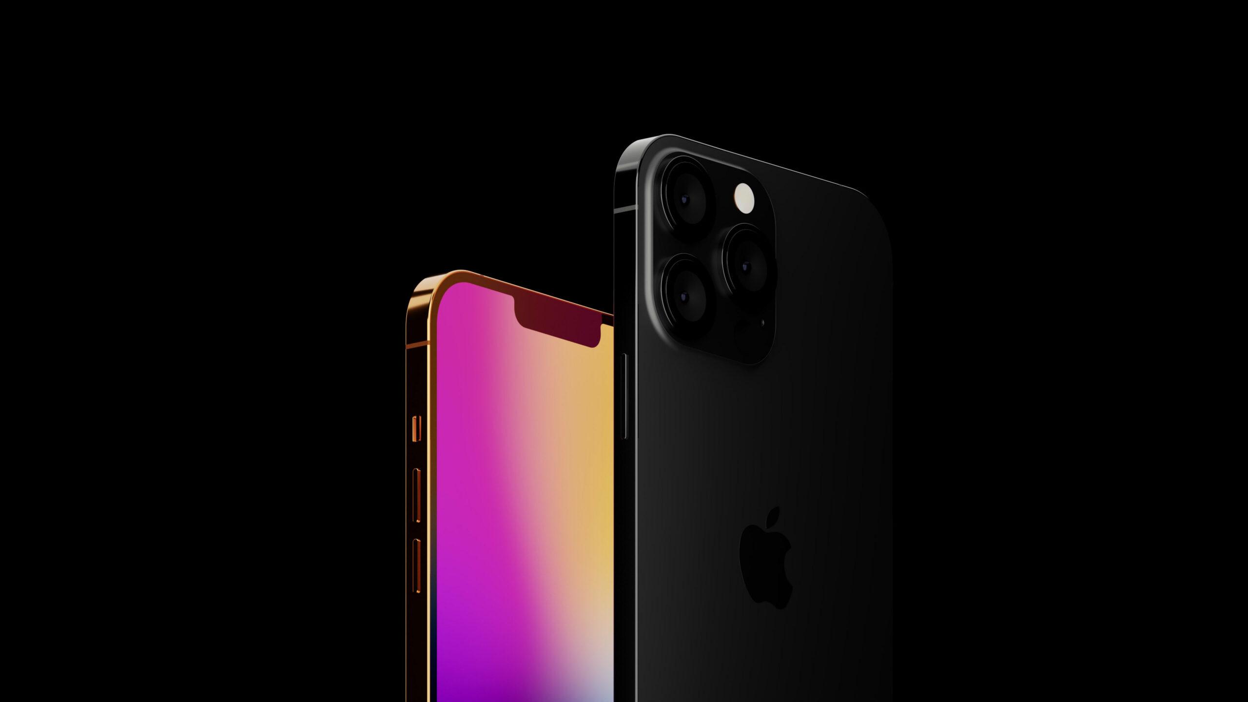iPhone 13 VS iPhone 11 – Display Changes