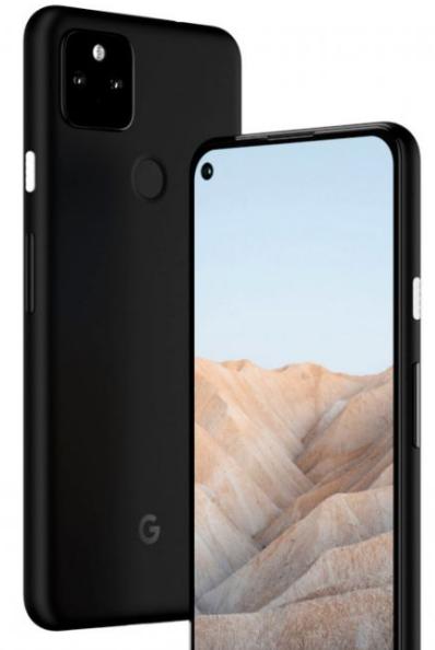 Google Pixel 5A – Leaks and Rumors