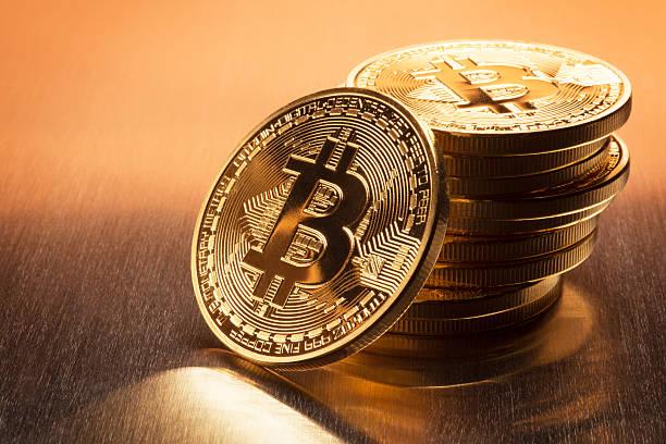 Bitcoin will resume its journey towards $100k