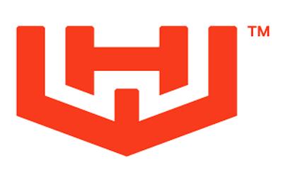 Logo of Workhorse