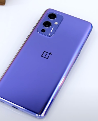 OnePlus Nord 2 specification (leaked)