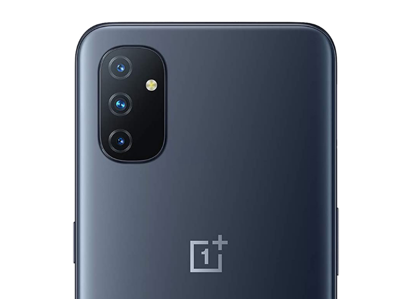 Details On RAM, Storage & Colour Options For Upcoming OnePlus Nord CE 5G Revealed By Amazon Prior To Launch