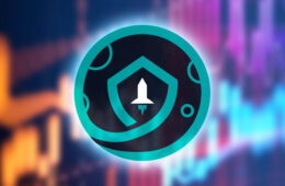 SafeMoon Squeeze trends on twitter