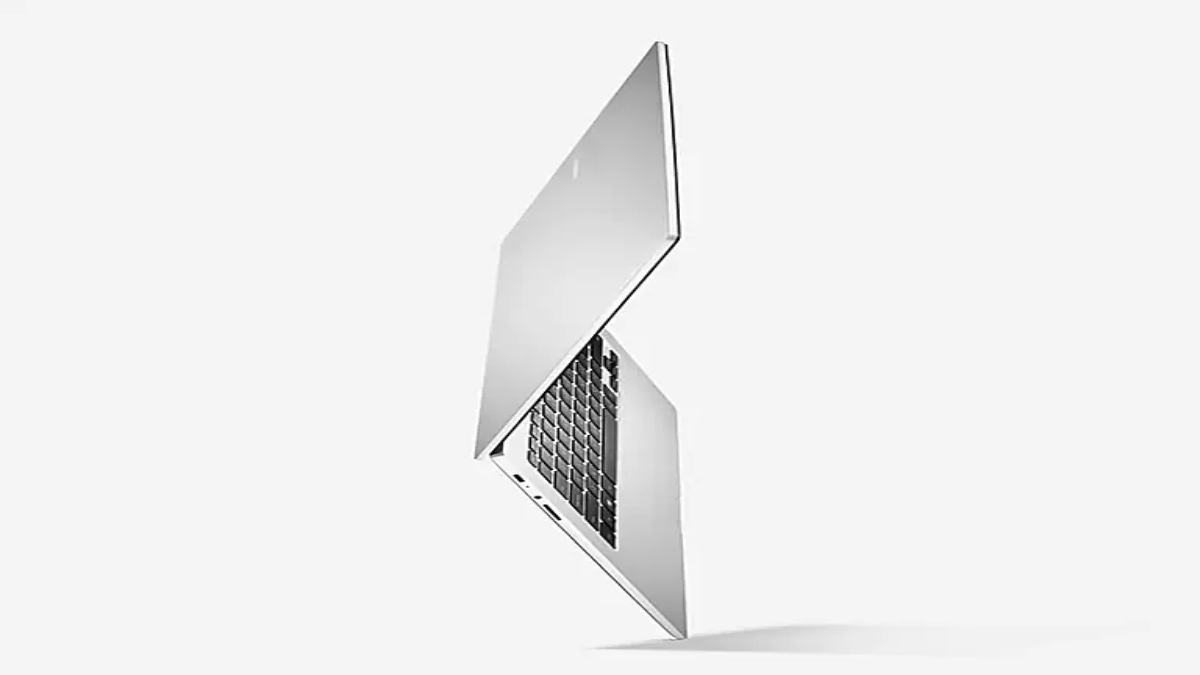 Samsung Galaxy Book Go & Samsung Galaxy Book Go 5G – Pricing And When Will It Available In The Markets?