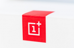"""OnePlus Reportedly Developing Item Tracker Called """"OnePlus Tag"""" To Rival Against The Popular AirTag By Apple"""