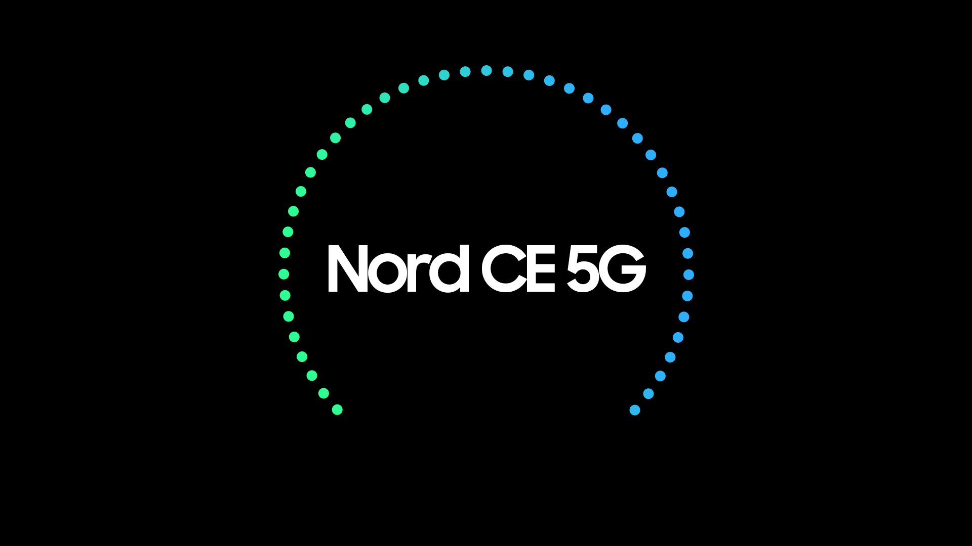 OnePlus Nord CE 5G – Revealed Specification On Storage, Colour Options & RAM