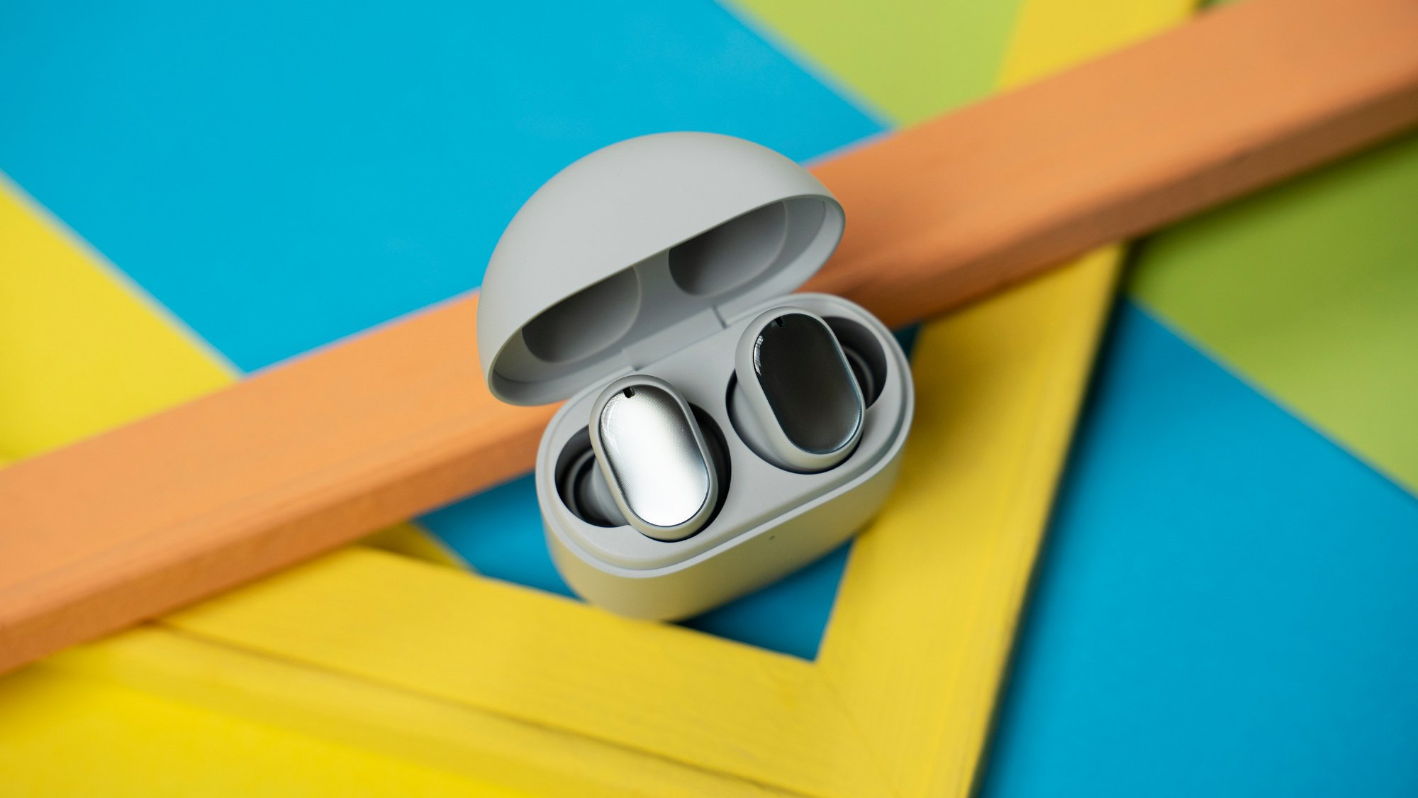 Specs and Features of the Poco Pop Buds (Expected)