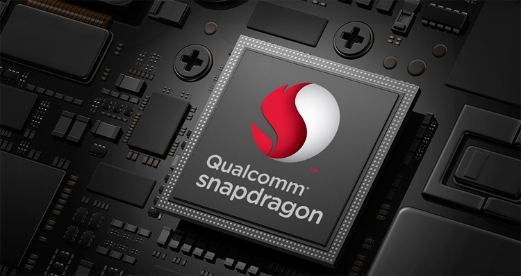 Specification For The Qualcomm Snapdragon 888 Successors