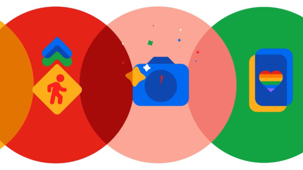 Digital Wellbeing Enhancement With Google Pixel Feature Drop