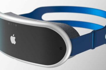 Apple May Release Its AR Headset In Q2 2022 Says Prediction By Ming-Chi Kuo
