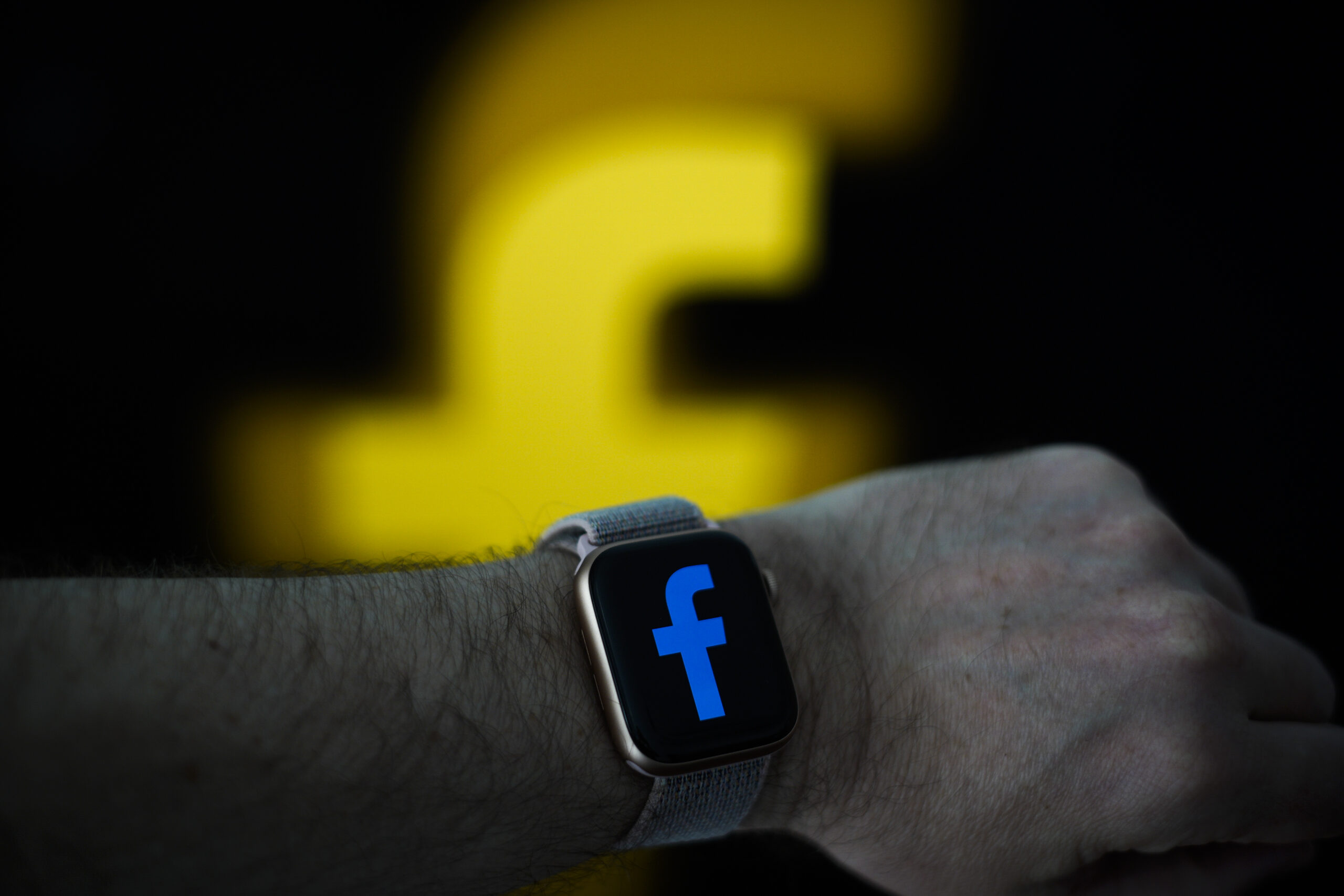 Facebook Smartwatch – Everything You Should Know
