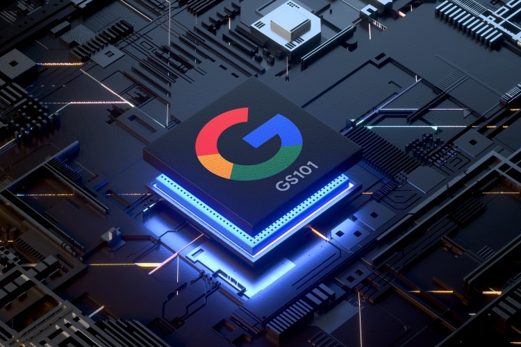 Google's Whitechapel Chip: What You Should Know?