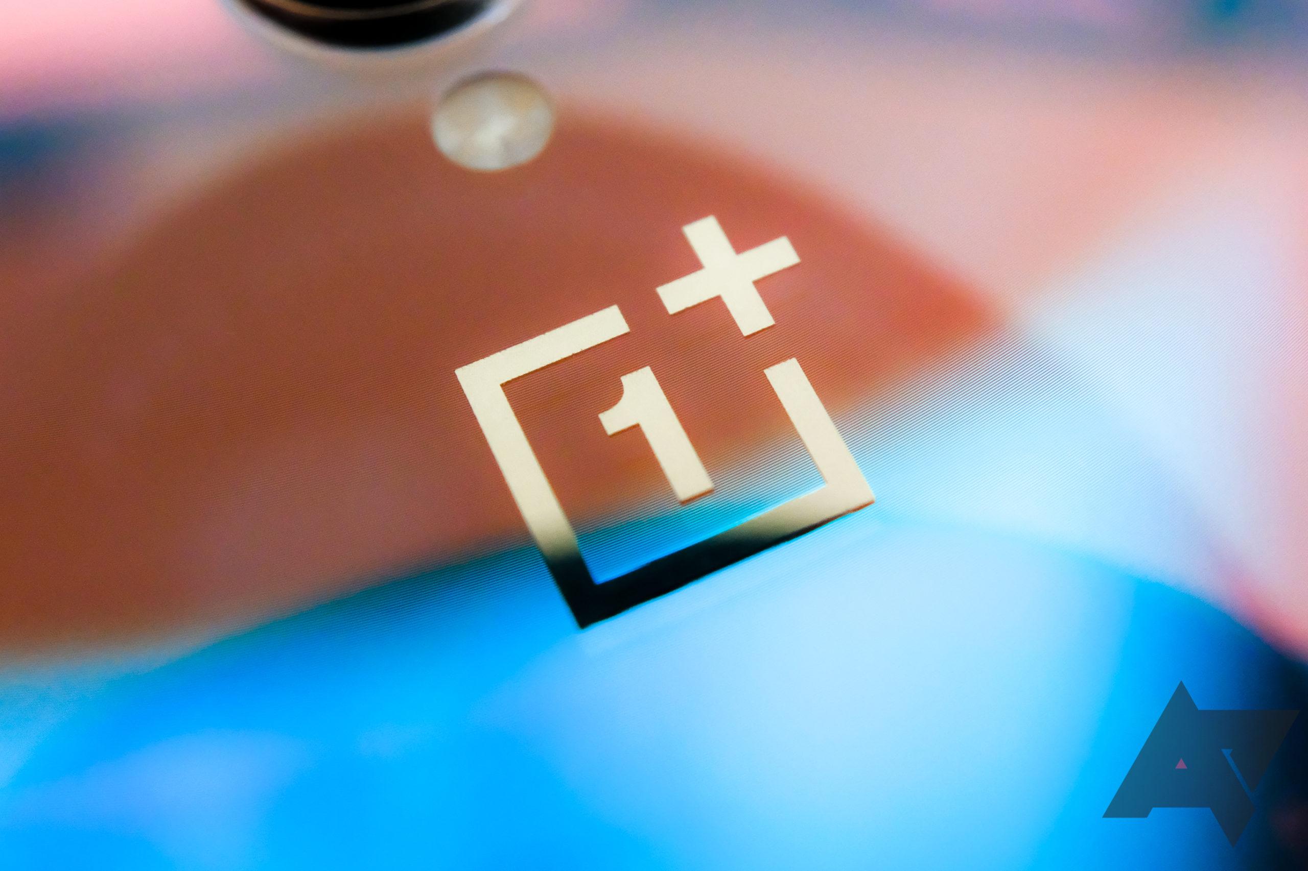 OnePlus Nord 2 renders surfaced online