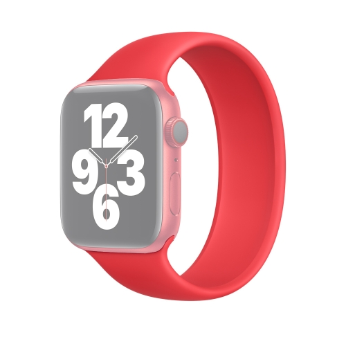 Apple Watch Series 3 Prototype
