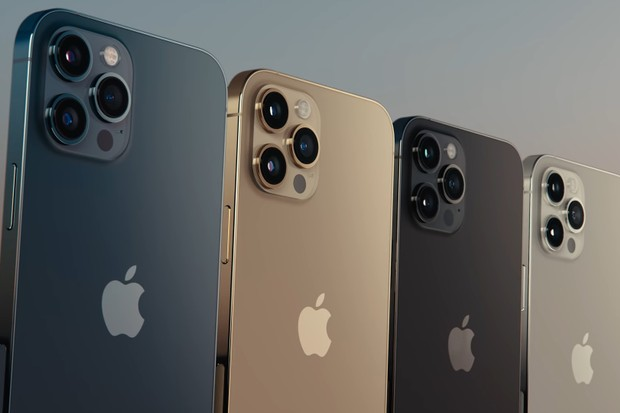 """Apple iPhone 13 Pro speculated to sport with """"ultra-wide camera with autofocus"""""""
