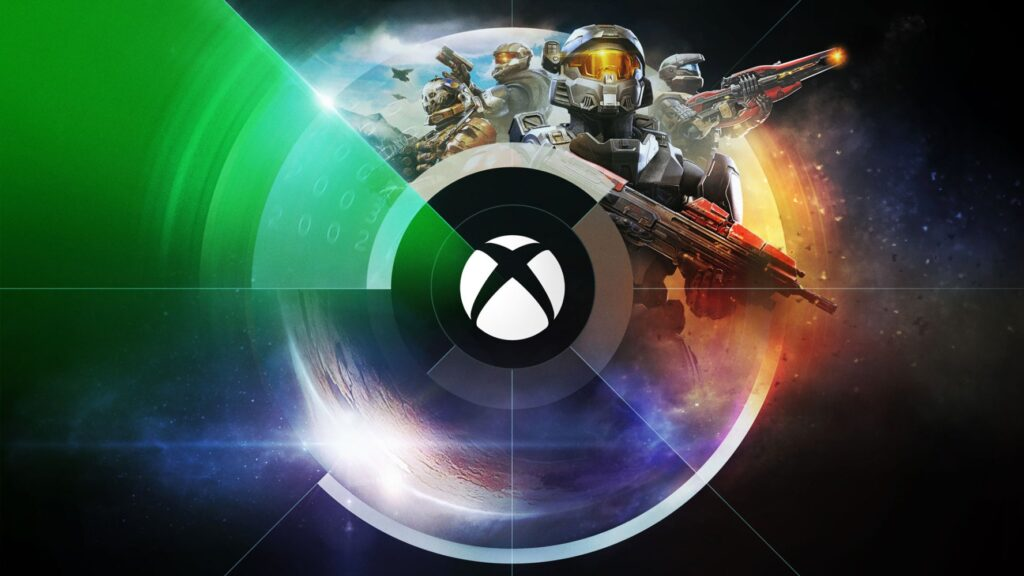 Xbox cloud gaming for Pc and Apple devices bringing new gaming possibilities