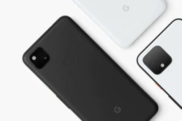 Google Pixel 5A to be launched in August, says report