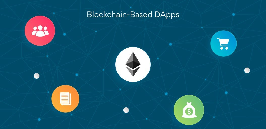 Coinbase plans on releasing a crypto app store very soon