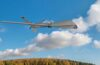 Israel Defense Ministry announces Airborne Laser Weapon systems
