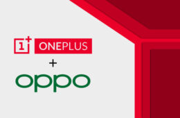 """OnePlus and Oppo announced their merger earlier this week. OnePlus stated in the announcement that it will continue to operate as a standalone brand under Oppo. The merger will also allow the company to expand its R&D and supply chain, allowing it to deliver more smartphones. However, the announcement has left customers in the dark about OxygenOS' future outside of China. According to a leaked document, OnePlus has directed its employees not to answer questions about the operating system. This memo is concerning, at least to us, given that it was previously claimed by various media outlets that OnePlus would not be moving to Color OS, and why would OnePlus feel the need to discuss the precise reply in regard to the argument if this was the case? We may be overthinking things, but in the context of this ambiguous partnership, anything is possible. This new transformation makes the integration level rather confusing, given how some new smartphones were similar, if not identical, to Oppo devices launched in other markets, this latest announcement only adds to the confusion, as both companies refuse to reveal all of the changes that will occur for the two brands. Just received these talking points on the new relationship between Oppo and OnePlus. Might help to clear up some confusion. pic.twitter.com/mIVyjcmeKD — Evan Blass (@evleaks) June 18, 2021 Employees at OnePlus are told Not to Answer OS Questions There is information about the coupling and integration itself towards the beginning of the memo. The memo also includes an important note that tells employees not to answer questions concerning OxygenOS, Color OS, or how this integration could harm both companies. Employees have also been instructed to use the following response: """"We currently do not have any updates regarding the operating systems. Please stay tuned to our official channels."""" This note is concerning, at least to core OnePlus fans, given that it was stated on the company's official forums that """"OxygenO"""