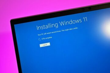 Microsoft eventuallyconfirms the legitimacy of the leaked Windows 11 build In DMCA Takedown