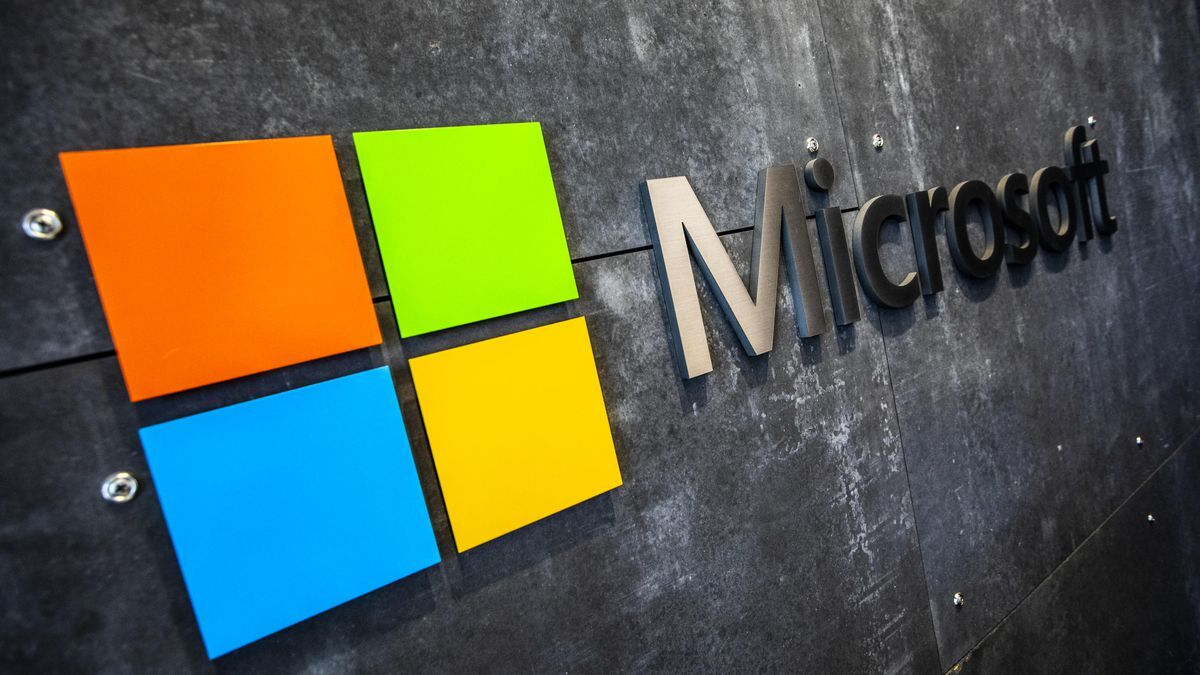 Microsoft claims Russia is behind 58% of state-backed attacks