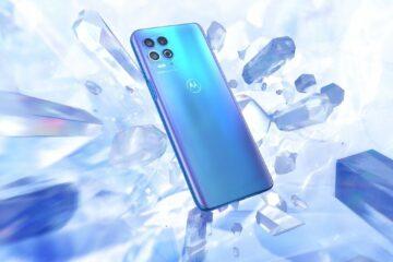 Upcoming Motorola Edge Series Leaked Online Revealing Snapdragon 778G, 865/870 & Camera Details