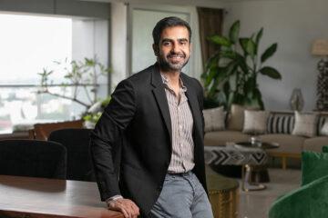 Nikhil Kamath co-founder of Zerodha made an apology to Viswanathan Anand