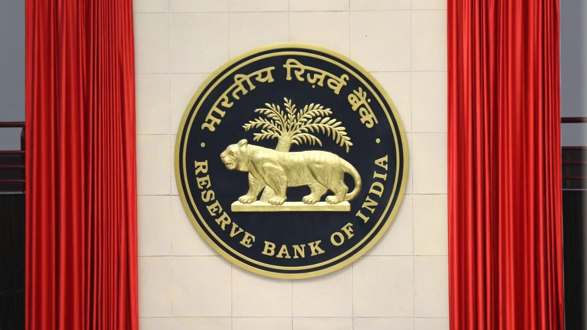RBI still has concerns over crypto
