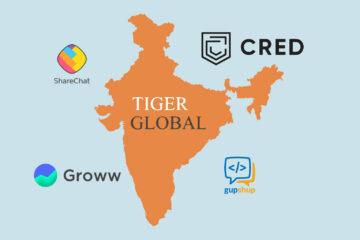 Tiger Global Funded Unicorn