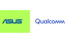 Asus's New Qualcomm Snapdragon Branded Gaming Smartphone Spotted On TENAA Listing