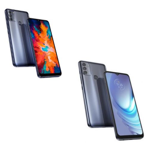 Motorola edge 20 lite, G60s & G50 5G are rumored to be in development works
