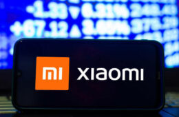 Xiaomi files patent for Sound Charging Technology