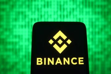 Binance has complied with all legal requirements in the UK