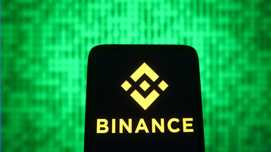 Binance to stop operations in the UK orders FCA