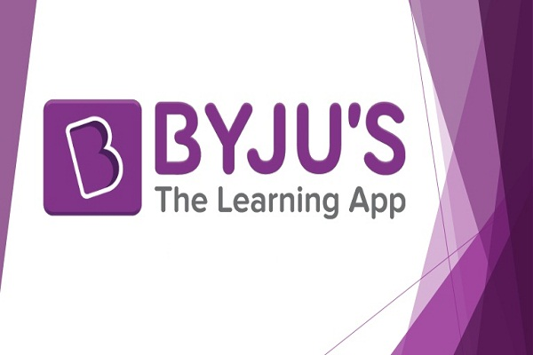 Byju's secures another $50M