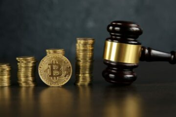Crypto regulation will be beneficial