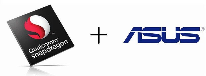 Is Asus And Qualcomm Together Building New Qualcomm Gaming Smartphone?