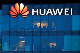 Italy on Huawei