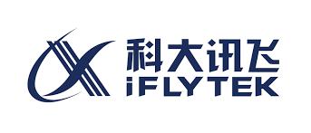 China suspends Iflytek