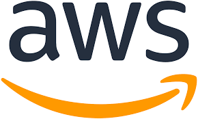 Texas man tried to blow up Amazon Web Services data center