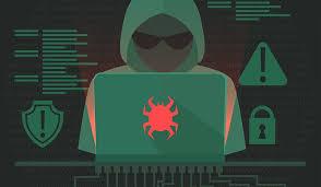 Korea Atomic Research Institute hacked by N. Korea