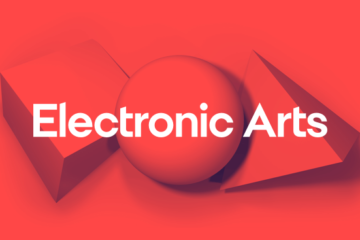 Electronic Arts To Acquire Games Studio Playdemic