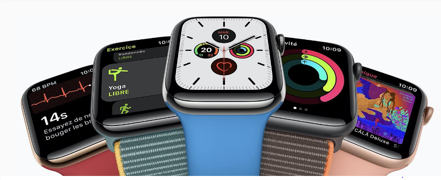 Apple Watch Series 7 - Pricing Speculations