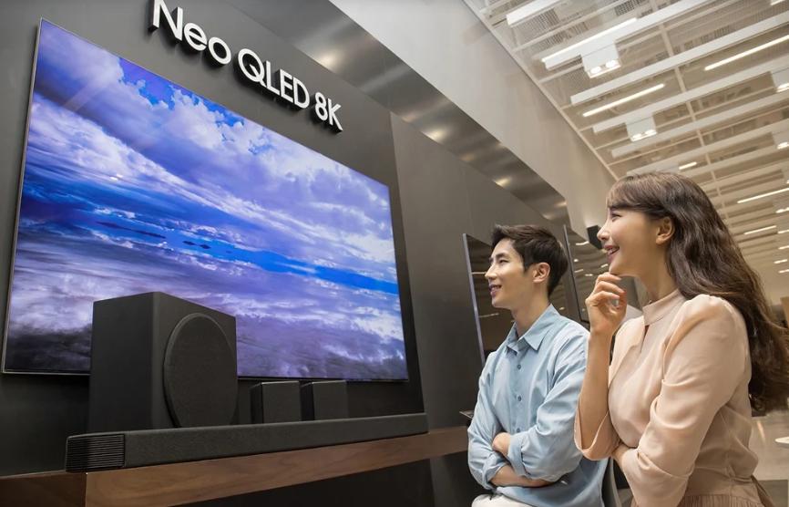 Samsung Unveils New Premium HW-Q950A & HW-Q900A