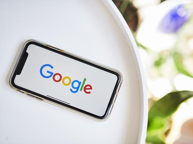 Google planning to drag EU to court