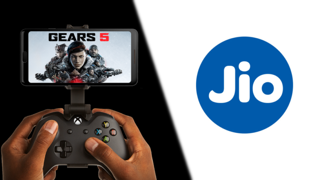 Rising Gaming Industry In India